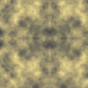 CLOUDY_ grey,yellow