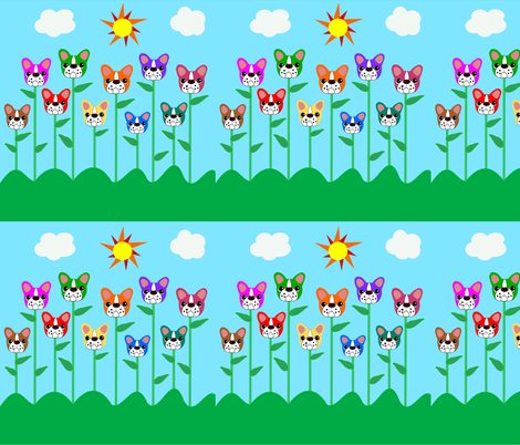 Rrrrfrenchie_flowers_shop_preview
