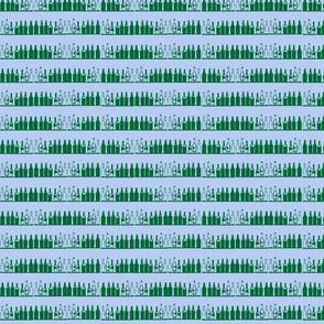 10-green-bottles