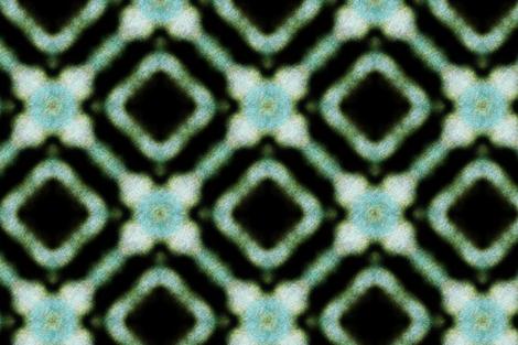 deseinua fabric by feebeedee on Spoonflower - custom fabric
