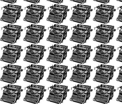 Rrold_typewriter_image_shop_preview
