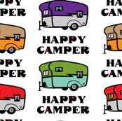 Rrrrrrrhappy_camper_shop_thumb