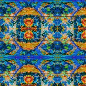 mom_s_tiled_one_repeat_6_