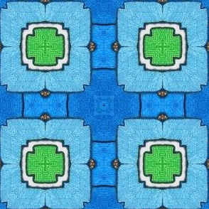 Embroidery 13