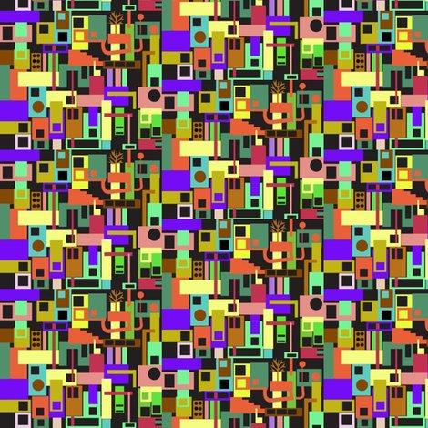 Rrimg_2431_ed_ed_ed_ed_ed_shop_preview
