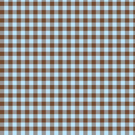 Brown-blue-gingham_new_shop_preview