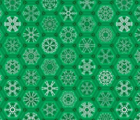Rrmini_ornaments_green3_shop_preview