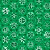 Rrmini_ornaments_green3_shop_thumb
