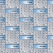 Rrrrrrcalculator_fabric_shop_thumb