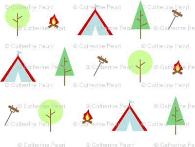 Rrrretro_camping_preview