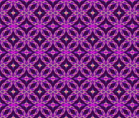 marzlene_beauty_2223 fabric by marzlene'z_eye_candy on Spoonflower - custom fabric