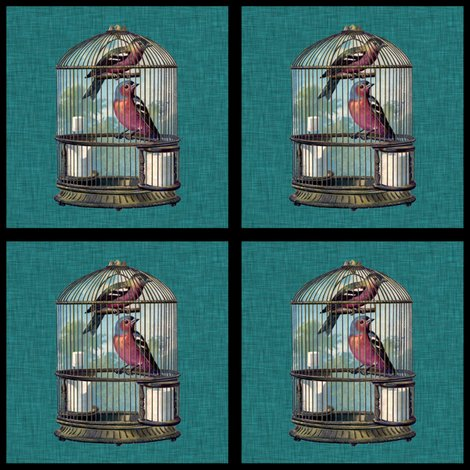 Rrbirdcage_patch_shop_preview