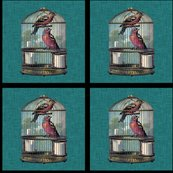 Rrbirdcage_patch_shop_thumb