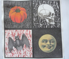Rrrrhalloween_patch_comment_206535_preview
