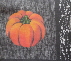 Rrrrhalloween_patch_comment_206536_preview