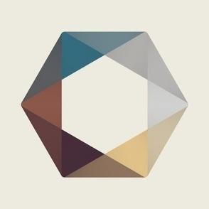 Hexagon-2