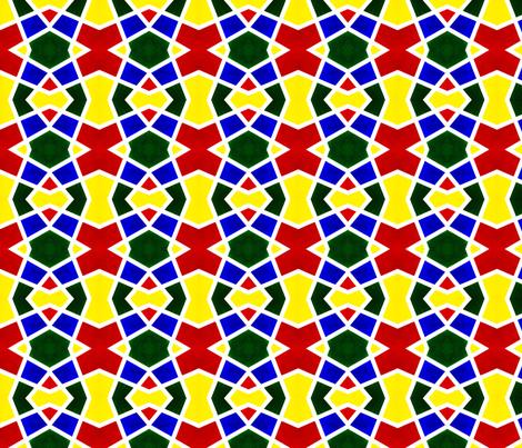 White Stripes 1 fabric by galleryhakon on Spoonflower - custom fabric
