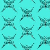 Rraqua_tribal_butterfly_ed_shop_thumb