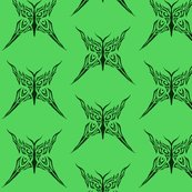 Rrgreen_tribal_butterfly_ed_shop_thumb