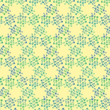R0_bige-swirl3-cropb1sunlight_shop_preview
