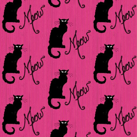 Rrrrrle_chat_meow_pink_stripes_shop_preview