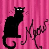 Rrrrrle_chat_meow_pink_stripes_shop_thumb