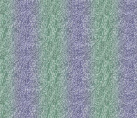 Rfabricfatquartergradientblendvert8_0001_170_shop_preview