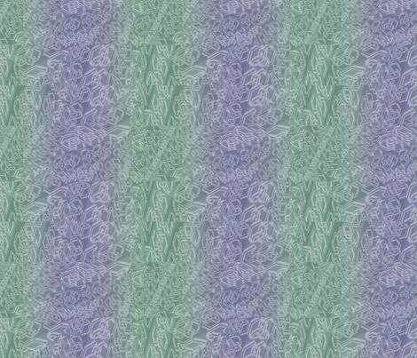fabricfatquartergradientblendvert8_0001_170 fabric by wordfabric on Spoonflower - custom fabric