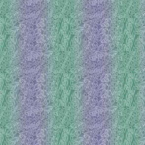 fabricfatquartergradientblendvert8_0001_170