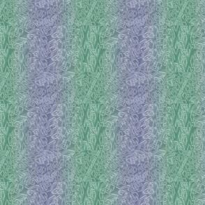 fabricfatquartergradientblendvert8_0002_160
