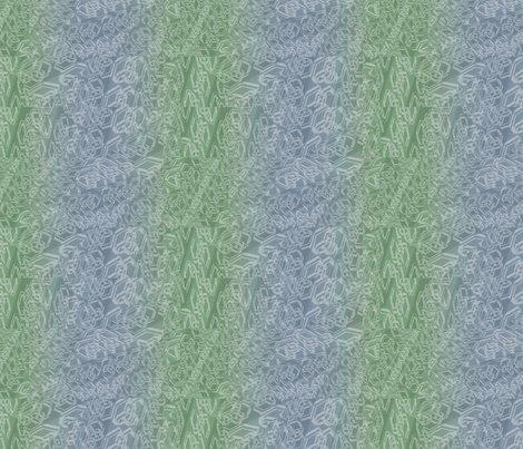 Rfabricfatquartergradientblendvert8_0004_140_shop_preview