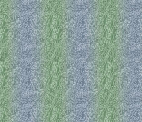 fabricfatquartergradientblendvert8_0004_140 fabric by wordfabric on Spoonflower - custom fabric