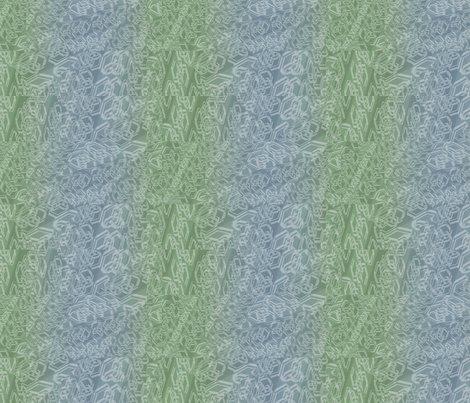 Rfabricfatquartergradientblendvert8_0005_130_shop_preview