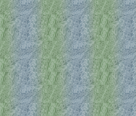 fabricfatquartergradientblendvert8_0005_130 fabric by wordfabric on Spoonflower - custom fabric