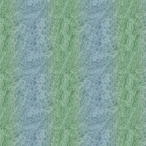 fabricfatquartergradientblendvert8_0005_130