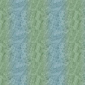 fabricfatquartergradientblendvert8_0006_120