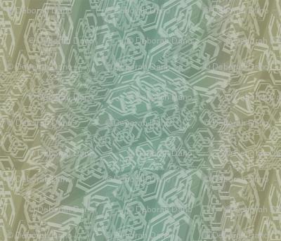 fabricfatquartergradientblendvert8_0010_80