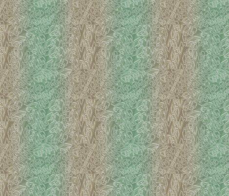 Rfabricfatquartergradientblendvert8_0012_60_shop_preview
