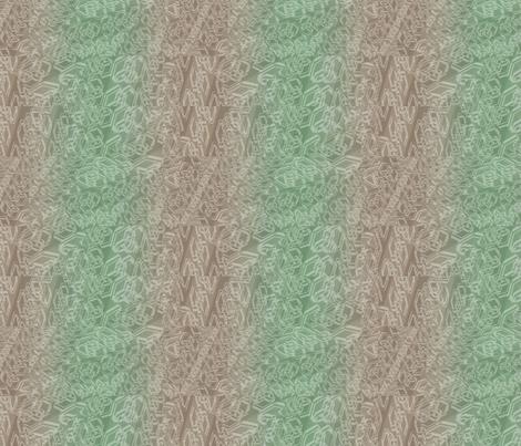 fabricfatquartergradientblendvert8_0013_50 fabric by wordfabric on Spoonflower - custom fabric
