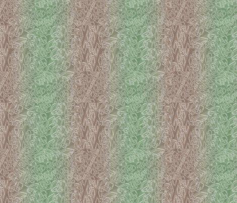 Rfabricfatquartergradientblendvert8_0014_40_shop_preview