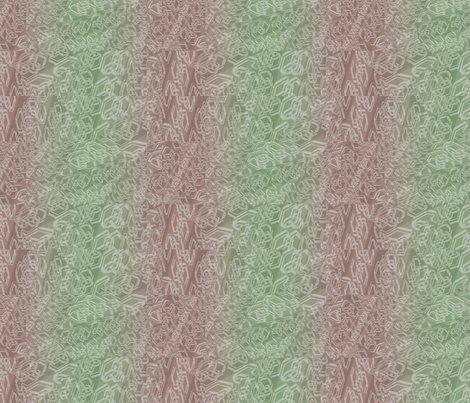 Rfabricfatquartergradientblendvert8_0015_30_shop_preview