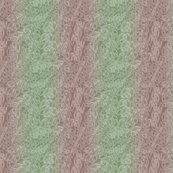 Rfabricfatquartergradientblendvert8_0015_30_shop_thumb