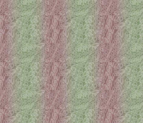 Fabricfatquartergradientblendvert8_0016_20_shop_preview