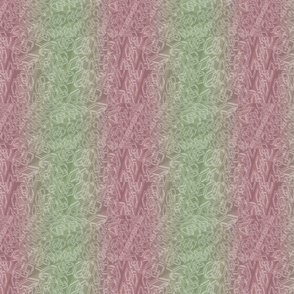 fabricfatquartergradientblendvert8_0017_10