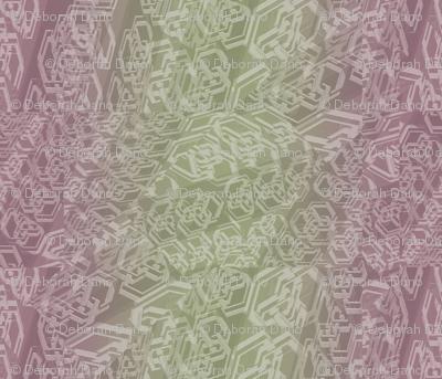 fabricfatquartergradientblendvert8_0018_Background