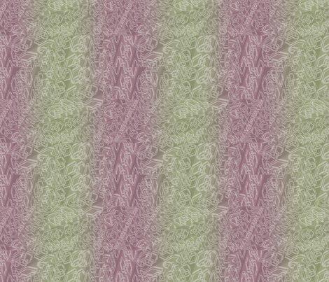 Rrfabricfatquartergradientblendvert8_0018_background_shop_preview