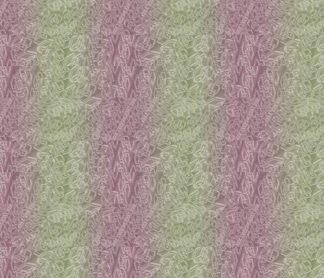 fabricfatquartergradientblendvert8_0018_Background fabric by wordfabric on Spoonflower - custom fabric