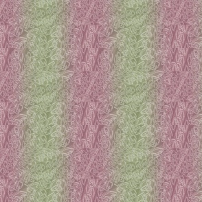 fabricfatquartergradientblendvert8_0018_Background