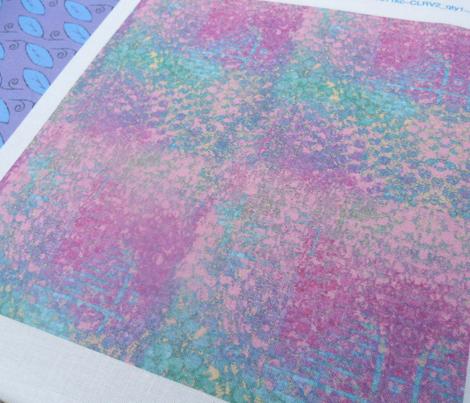 Bubble Texture 5