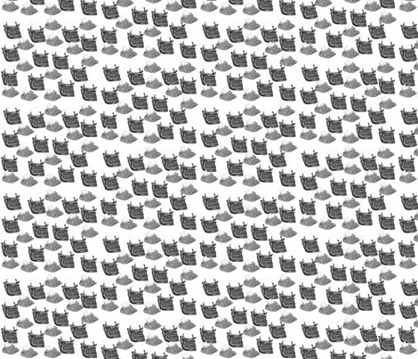 Rrrrtypewriter_fabric.ai_shop_preview